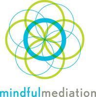 Advanced Workplace Mediation Training - SYDNEY