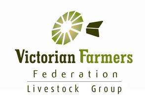 VFF Red Meat Road Show - Dunkeld
