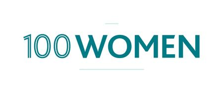 August 100 Women Connect