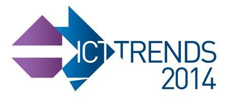 VMware & FITT present ICT Trends 2014: Technology of...