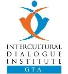 Intercultural Dialogue Institute GTA logo