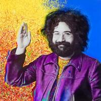 """Very Jerry"" 4 – All-Star Tribute to Jerry Garcia and..."