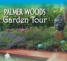Copy of Palmer Woods Garden Tour