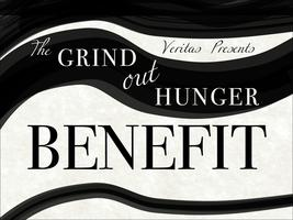 Veritas Grind Out Hunger Benefit at the MAH