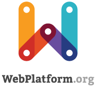 Web Platform Documentation Sprint