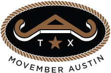 MovemberAustin presents: Scandemonium - a scavenger...