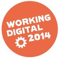 Working Digital 2014