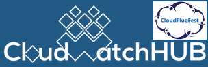 CloudWATCH Cloud Plugfest and Standards Profiles worksh...