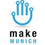 Make Munich 2014