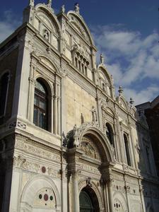 Venicefreewalkingtour.com logo