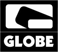 GLOBE Presents... STRANGE RUMBLINGS IN SHANGRI LA