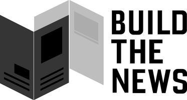 Build The News 2