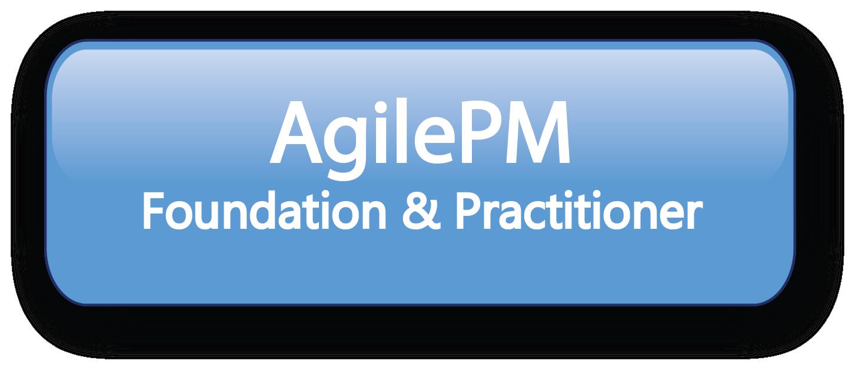 Agile Project Management Foundation & Practitioner (AgilePM®) 5 Days Training in Birmingham