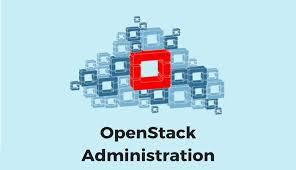 OpenStack Administration 5 Days Training in Dublin