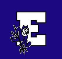 Ewing High Class of 1994 20th Reunion