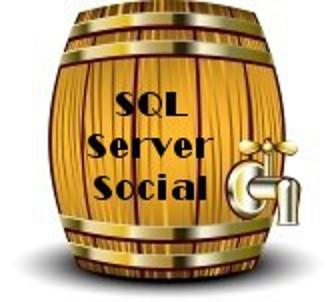 SQL Server Social