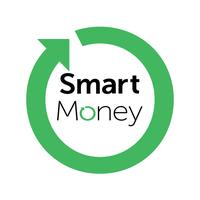 Smart$Money Executive Program in Silicon Valley...
