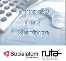 Finanzas para Startups: La Trilogía | Segunda Parte