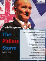 Pitiless Storm (Blantyre)