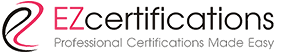 CPMP Training - The Certification for Success for...