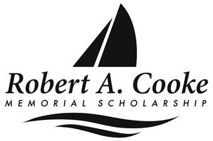 Robert Cooke Memorial Scholarship Cruise aboard the...