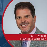 Scott Weber - Using Franchising, Licensing and...