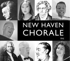 Make a Donation to New Haven Chorale