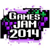 """GamesJam2014: Хакатон в """"Свободном Плавании"""""""