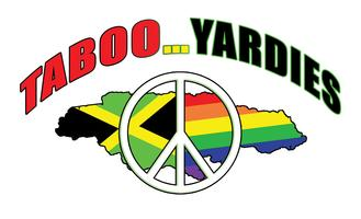 """UNITED JAMAICA- """"Out Of Many One People."""" TABOO..."""