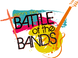 SWFL Battle of the Bands