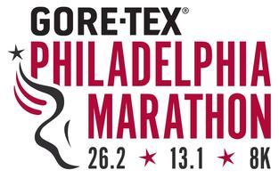 GORE-TEX(r) Philadelphia Marathon Training Runs