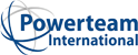 Powerteam Success Workshop Willowbrook, IL
