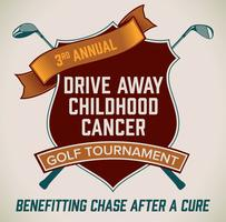 3rd Annual Chase After a Cure Golf Tournament