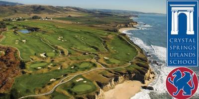 16th Annual Doc Ingersoll Memorial Golf Tournament