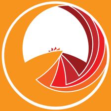 Ebrahim College logo