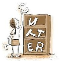 Clear The Clutter For A More Simple Life