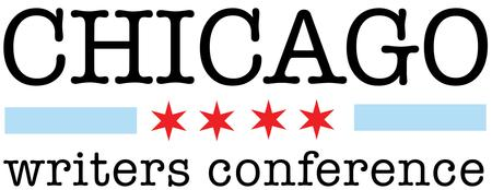 Chicago Writers Conference Annual Party With a Purpose