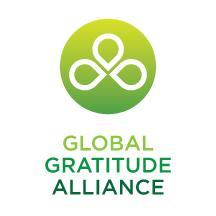 Global Gratitude Alliance logo