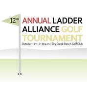 12th Annual Ladder Alliance Golf Tournament