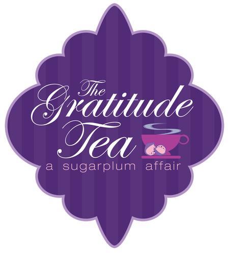 The Gratitude Tea 2011