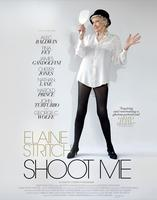 ELAINE STRITCH: SHOOT ME (7/29-7/31)