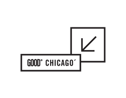 Warm-up to GOOD Local Chicago!