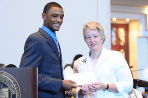 "24th HIJF Mayors Scholarship Jazz Brunch - ""The..."