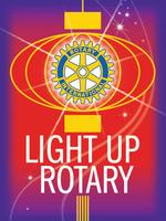 Show Me Rotary 2015
