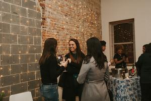 Networking Social DC | Light-hearted Networking for...