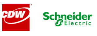 Get Innovative with CDW and Schneider Electric