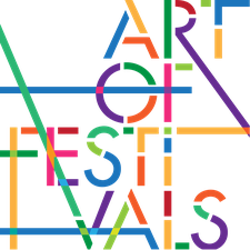 Art of Festivals logo