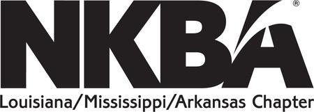 NKBA La/Ms/Ark Sponorship for 2014 Jingle & Mingle