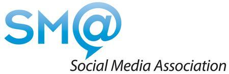 Social Media Association Summer Meetup