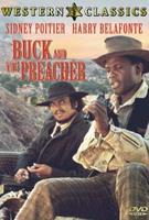 "(FREE) ""Buck and the Preacher"" and ""No Way Out"""